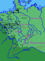 Germania tribes.png