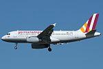Germanwings Airbus A319-132.jpg