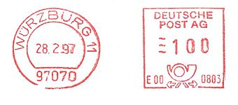 Germany stamp type Q7.jpg