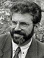 Gerry Adams, 1997.jpg