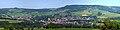 Gersfeld Panorama.jpg