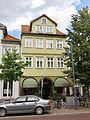 Geschäftshaus Gudesstraße Uelzen.jpg