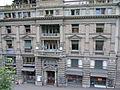 Geschäftshaus Rämistrasse 33 , Zürich.JPG