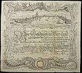 Gesellenbrief eines Kürschners, Frankfurt am Main, 1791 (1).jpg