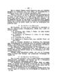 Gesetz-Sammlung für die Königlichen Preußischen Staaten 1879 179.png