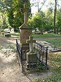 Geusenfriedhof (10).jpg