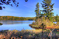 Gfp-michigan-pictured-rocks-national-lakeshore-a-longer-view-of-beaver-lake.jpg
