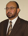 Gharzai Khwakhuzhi.jpg