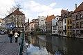 Ghent, Belgium - panoramio.jpg