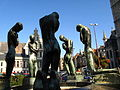 Ghent Minne Fountain of Youth.jpg