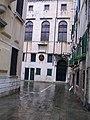 Ghetto (Venice) 102.jpg