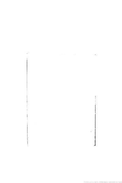 File:Ghil - Œuvre, 2, 3, Les Images du monde, t1, 1912.djvu