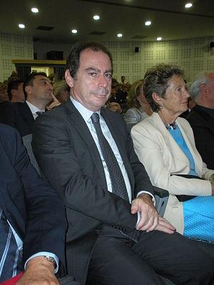 Giampiero Catone - Image: Giampiero Catone