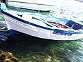Giardini Naxos-Messina-Sicilia-Italy-Castielli CC0 HQ - panoramio (6).jpg