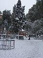 Giardini Tito Rosina - panoramio - Emanuela Meme Giudic… (7).jpg