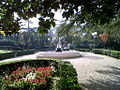 Giardini coletti.jpg