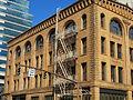Gilbert Building, Portland, Oregon (2012) - 4.JPG