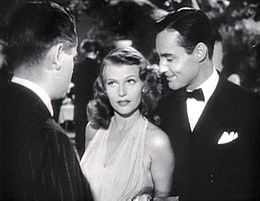 Gilda trailer hayworth2.JPG