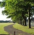 Gillingham - panoramio.jpg