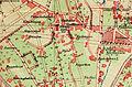 Gimle map 1900.jpg