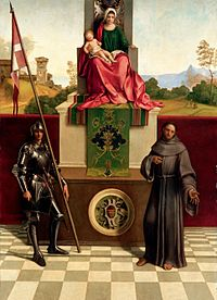 Giorgione - Pala di Castelfranco.jpg