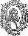 Giovanni-Antonio-Magini.JPG