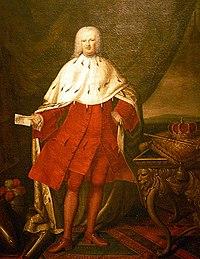 Giovanni Giacomo Grimaldi doge di Genoa 1756-1758.jpg