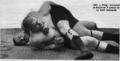 Giovanni Raicevich e Koch Mehemed nel 1901 a Parigi.png