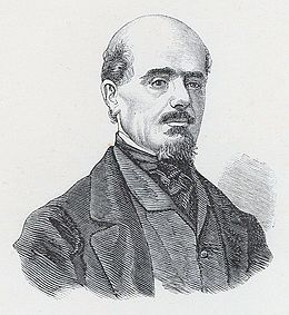 Giovanni Siotto Pintor.jpg