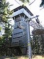 Gipfel Geißkopf Aussichtsturm.JPG