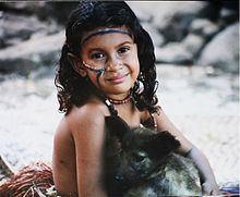 Girl of wagifa.jpg