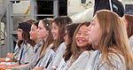 Girls at Ceremony (7475302472).jpg
