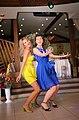 Girls dancing on wedding.jpg
