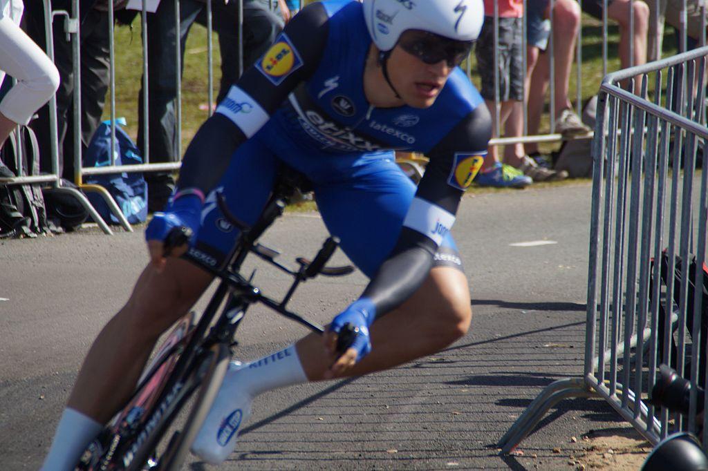 Datei:Giro d\'Italia 2016 DSC04911 Marcel Kittel (26602064680).jpg ...