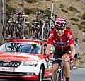 Giro d'Italia 2017, monfort (34343446613).jpg