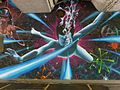 Girona - Graffiti 04.JPG