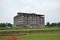 Gita Bhavan - ISKCON Campus - Mayapur - Nadia 2017-08-15 2027.JPG