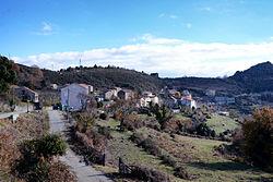 Giuncaggio village.jpg