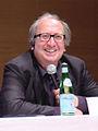 Giuseppe Piccioni FCI Tokyo 2010.jpg