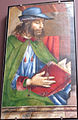 Giusto di gand e pedro berruguete, uomini illustri dallo studiolo di federico da montefeltro a urbino, 1473-76 ca., 02 solone.JPG