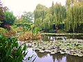 Giverny - panoramio - Art Anderson.jpg