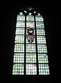 Glas-in-lood in toren Ransdorp.JPG