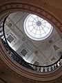 Glasgow City Chambers (14310154110).jpg