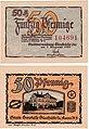 Glashütte - 50Pf. 1921 (2).jpg