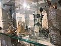 Glasmuseum Leerdam in 2019 foto 13.jpg