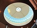 Glattzentrum - Innenansicht 2012-02-03 16-35-49 (SX230).JPG