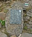 GlatzerSchneeberg-Turmrest2.jpg