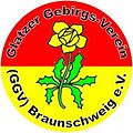 Glatzer Gebirgs-Verein Logo.jpg