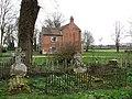 Glebe Farm - geograph.org.uk - 757505.jpg