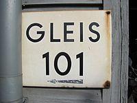 Gleis 101.jpg